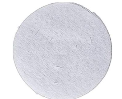 Otis Technologies All Caliber Cleaning Patches