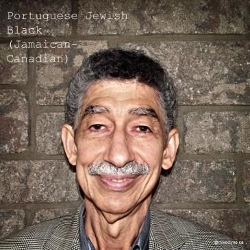 Portuguese-Jewish-Black-Jamaican-Canadian-001