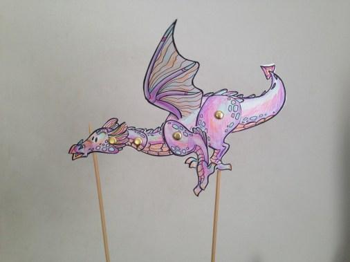 stick-dragon-3