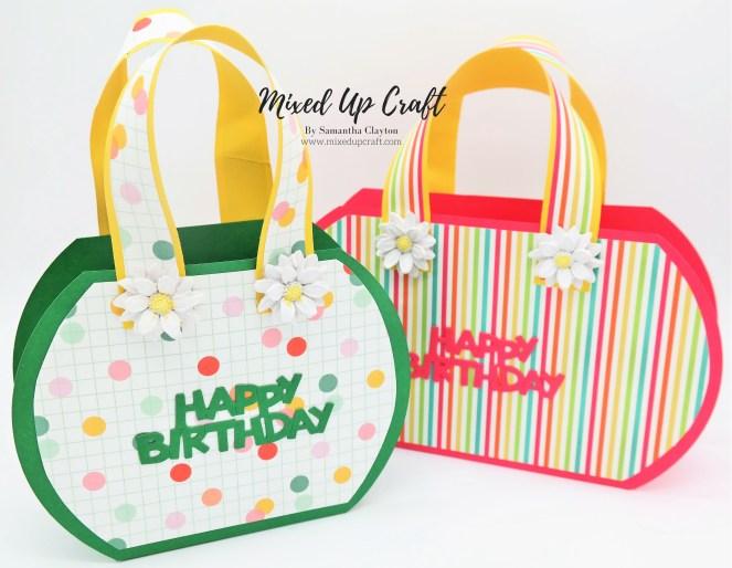 Cute Handbag, Gift bags