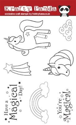 unicorns.jpg