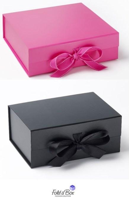 Fold A Box