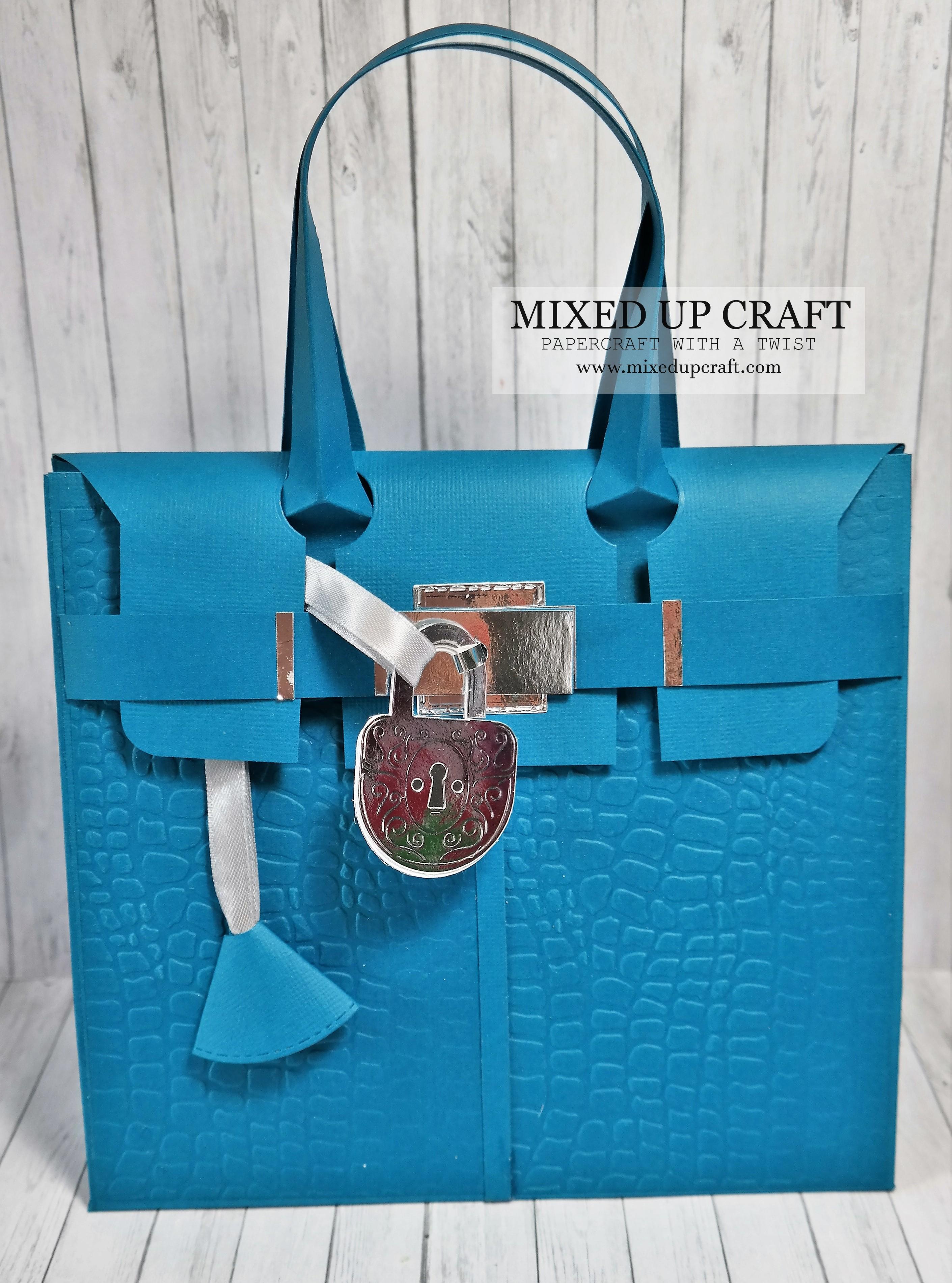 SAM 3324 - Free Designer Handbags Giveaway
