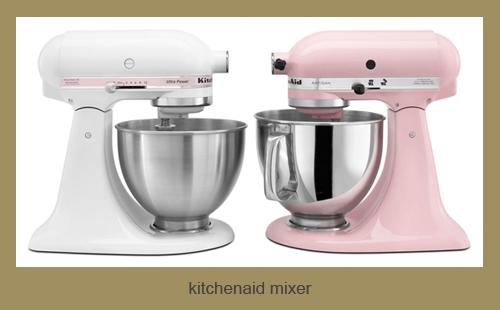 KitchenAid Mixer Mixer KitchenAid Page 2