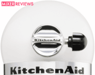 KitchenAid K45SS Review Is Your Heart Ruling Your Head