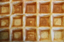 Waffles Lines