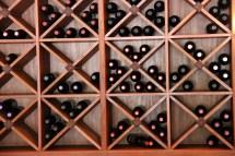 Wine Lines