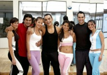 Group Fitness Music Mixes by Fit Beat