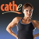 Cathe Friedrich Music by Fit Beat