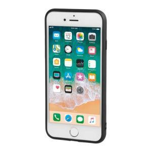 Lampa APPLE iPHONE 7 & 8 ΘΗΚΗ ΚΙΝΗΤΟΥ DUO POCKET ΜΑΥΡΟ-ΚΟΚΚΙΝΟ ΜΑΓΝΗΤΙΚΗ SILVER LINE
