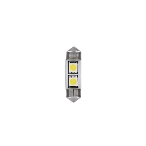 Lampa 24/28V SV8