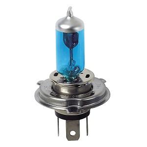 Lampa H4 BLUE-XENON ΛΑΜΠΑ ΓΙΑ ΜΟΤΟ