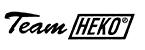 https://mixeshop.gr/?s=HEKO&post_type=product