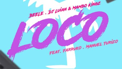 Photo of Beéle Ft. Farruko y Manuel Turizo – Loco (Remix)