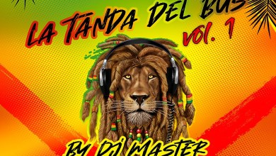 Photo of La Tanda Del Bus The Under Mix – @DjMaster507Oficial