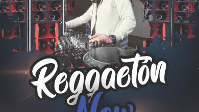 Photo of Reggaetón New 2020 – @DjMaikelito