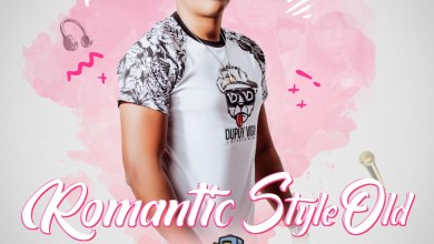 Photo of Romantic Style Old – @DjJonathanVigil