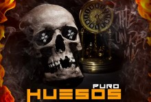Photo of Puro Hueso Mixtape The Under Mix – @DjMaster507Oficial Ft. VjItunes