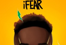 Photo of Chris Marshall, Justin Quiles, Kizz Daniel – iFear