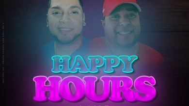 Photo of Happy Hours Live – @DjPaulo03 @DjTommyTeam