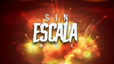 Photo of Sin Escala Master Mix – TWC