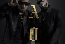 Photo of Los Dioses (Album) (2021) – Anuel AA y Ozuna