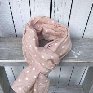 Sjaal Pink Dots
