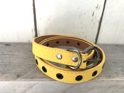 Riem Yellow Sun (xs)