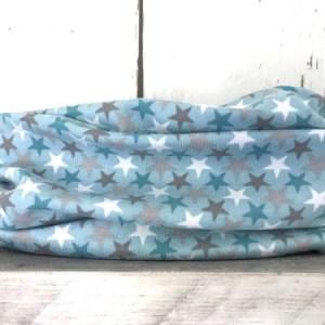 Colsjaaltje Blue Little Stars