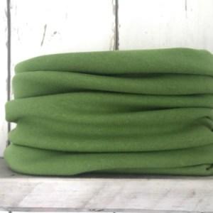 Groene Colsjaal