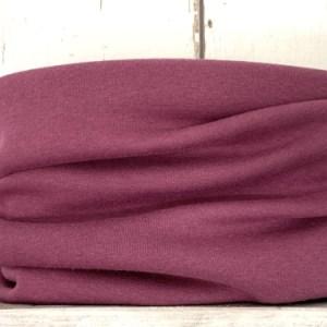 Indiaas Rood/Roze colsjaal voor meisjes
