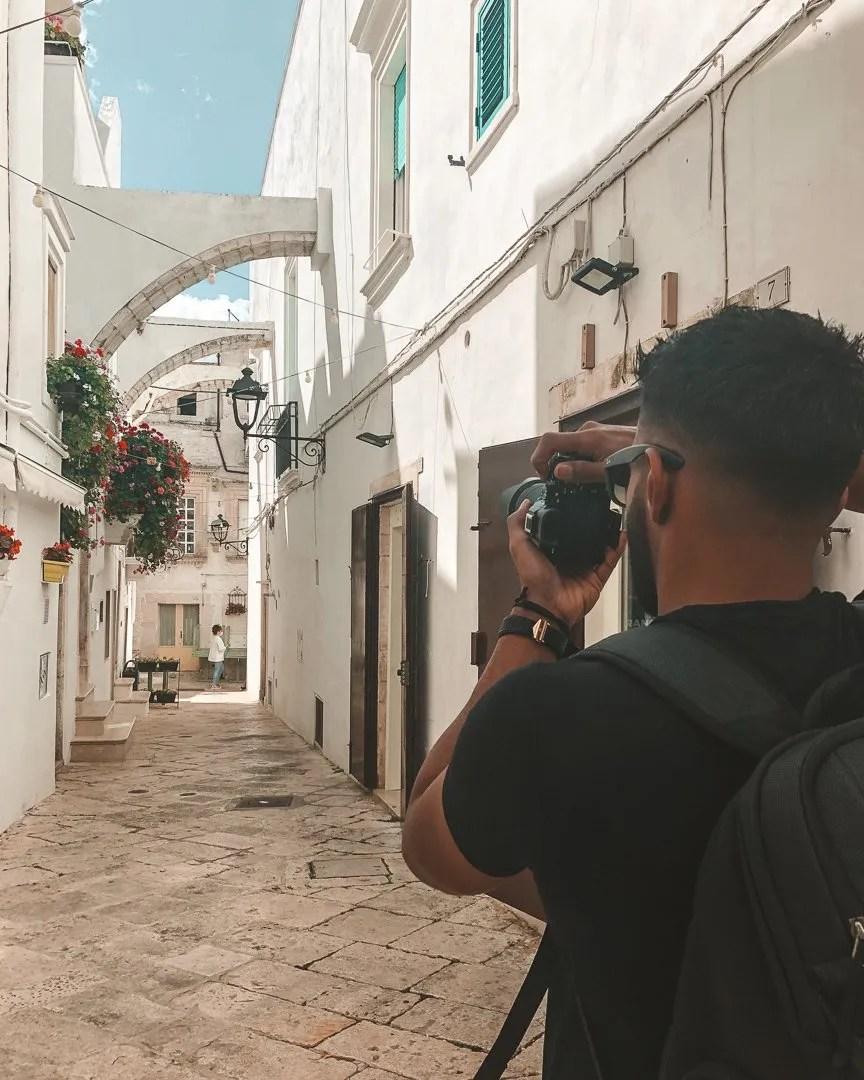 Locorotondo Italy, Locorotondo, Travel in Puglia, Italy Puglia, Locorotondo Centro Storico