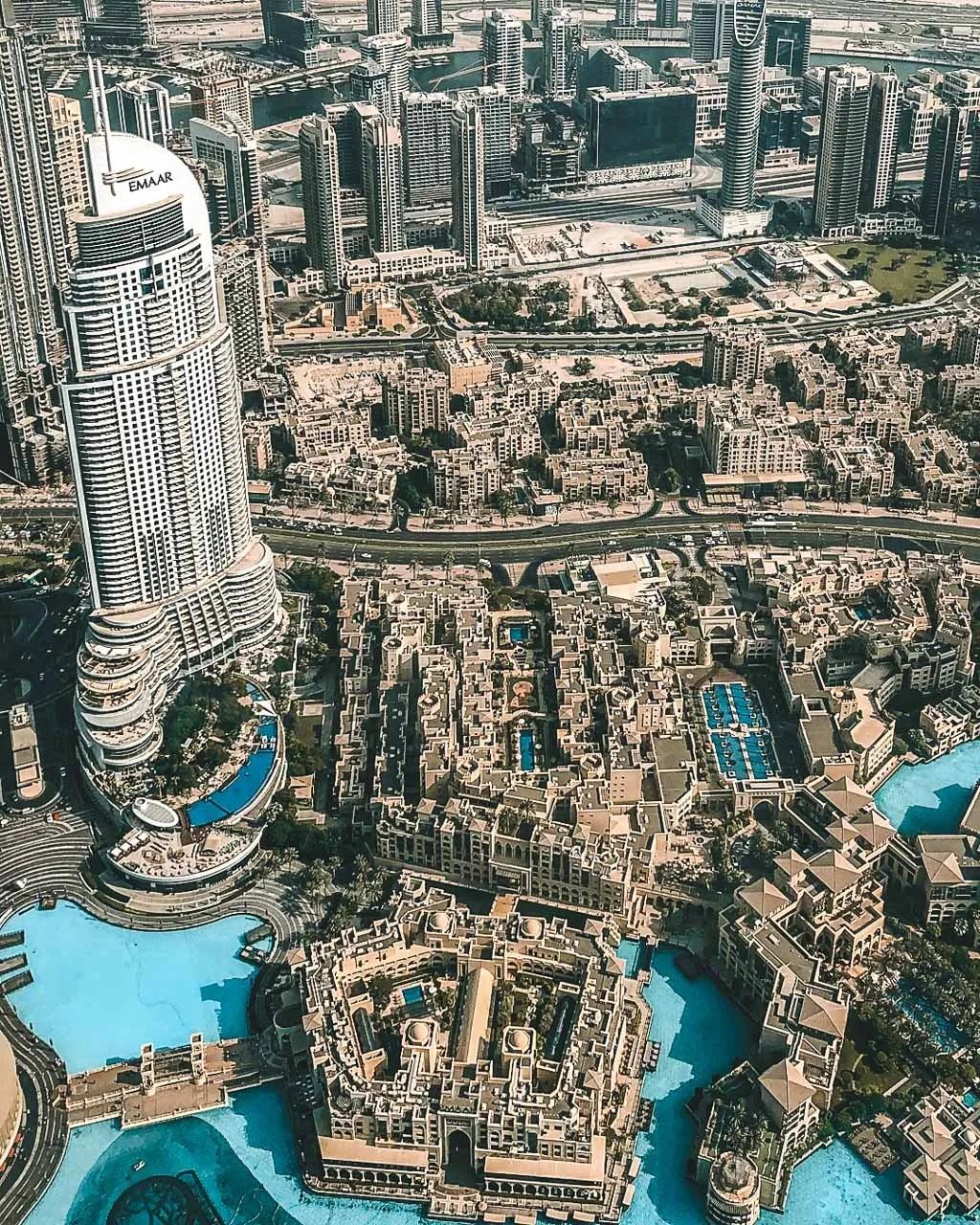 Burj al arab, Burj al Arab Dubai, highest tower in the world. Dubai itinerary, 3 days in Dubai, Dubai city trip, Dubai things to do, Dubai must do, Burj Khalifa observation deck, Burj khalifa view