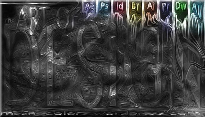 cropped-artofdesign4.jpg