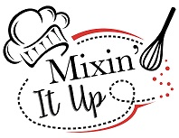 Mixin' It Up Gluten Free Bakery & Rental Kitchen