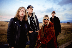 anteros mix it all up