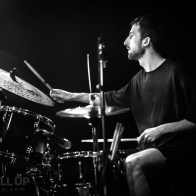 Web live at Joiners, Southampton 18/06/21