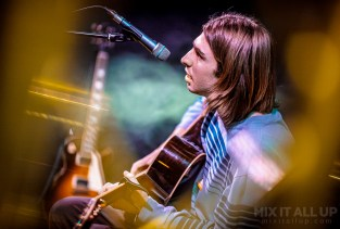 Kieran Poling @ the Edge of the Wedge, Portsmouth - 29/07/21