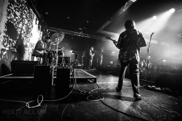 Web live at Psyched Fest, Portsmouth - 2021