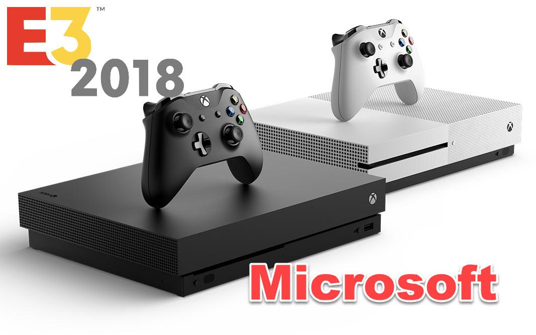 portada Microsoft