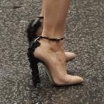 topuklu-ayakkabi-modelleri