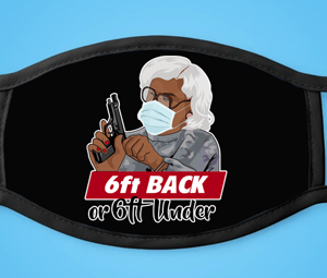 Madea-6-feet-Back-6ft-Under-Face-Mask
