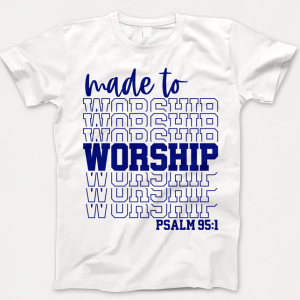 Made-to-Worship-Blue-T-shirt