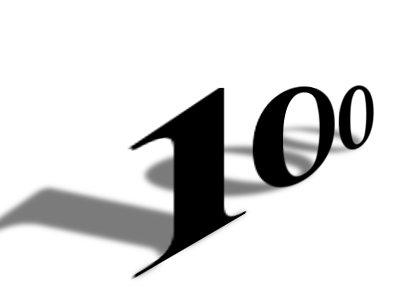 100-final