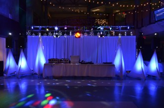 Mother Son Dance Songs Mixologist Entertainment