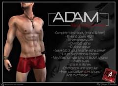 adam-affiche