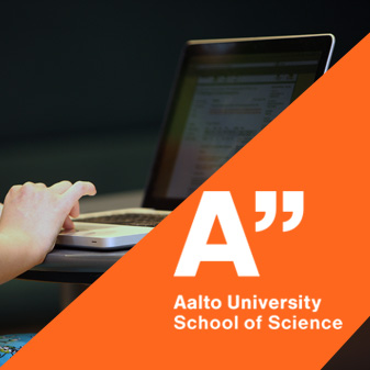 Aalto University School Of Science