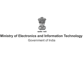 Online event partner - Ministry of Electronic