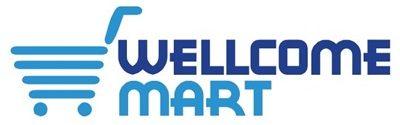 Wellcome Mart