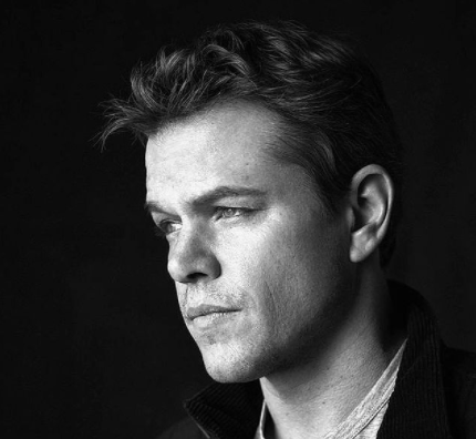 Matt Damon tells why he has not worked with Ben Affleck since 'Good Will Hunting'